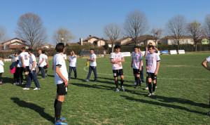 Calcio, Dilettanti: Giovanile Centallo e Azzurra chiudono i giochi in Promozione e Prima Categoria