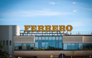 Ferrero, altro 'colpo' negli Stati Uniti: acquisiti due marchi di snack e biscotti della Kellogg's