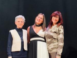 Riparte a Limone Piemonte la rassegna 'Donne in cammino'