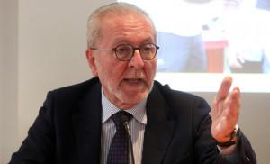 Lega Pro, Ghirelli: 'Club virtuosi che retrocederanno siano riammessi alla Serie C'