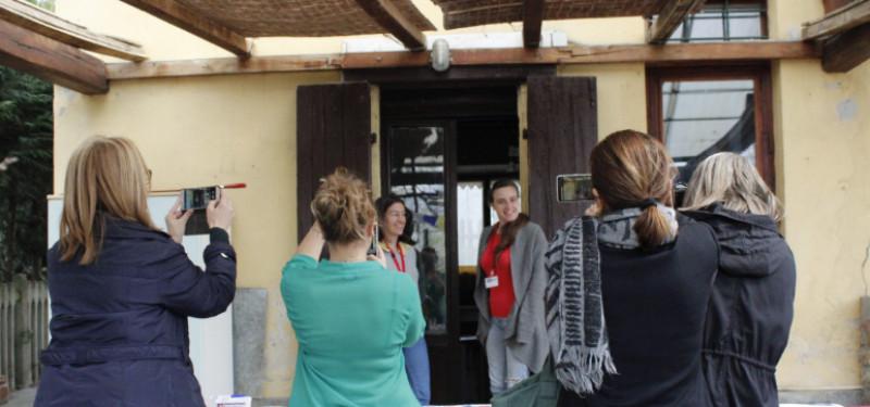 A Saluzzo un nuovo progetto di cohousing sociale con la Caritas e 'Saluzzo Migrante'