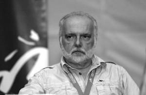 Lo storico dell'alpinismo Roberto Mantovani presenta il suo libro a Mondovì