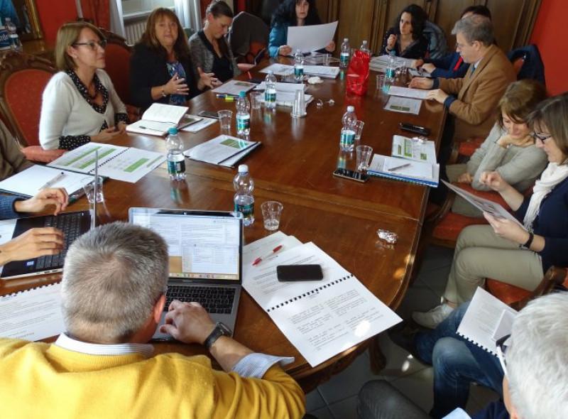 Avviato a Cuneo il progetto 'Pays-aimables' per valorizzare il turismo di paesaggio