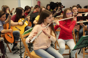 Alba: l'Amministrazione comunale incontrerà gli studenti vincitori di competizioni nazionali
