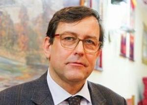 'Scuola di pace': incontro con Bruno Mellano a Bra