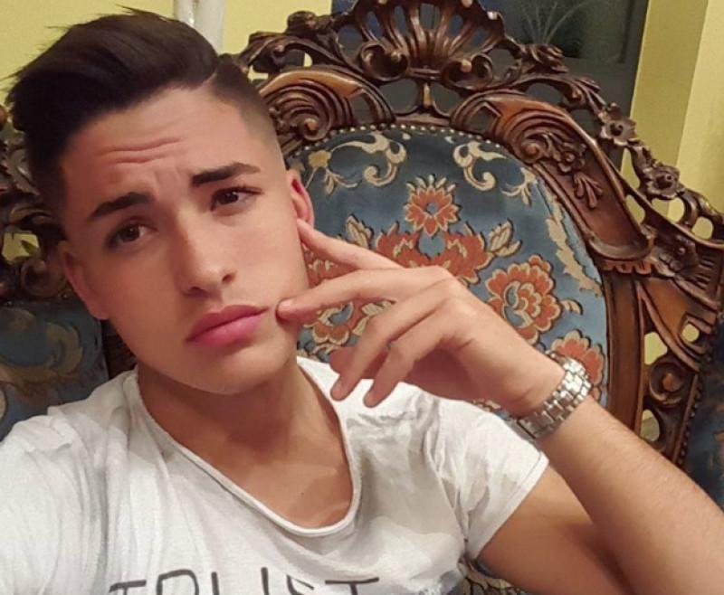 Continuano le ricerche di Alessio Scarzello, il ventenne scomparso ieri