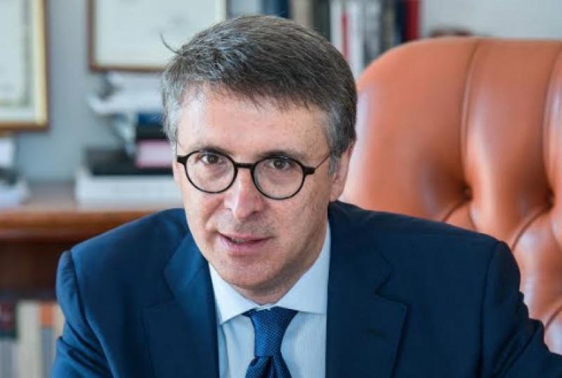 Domani Raffaele Cantone ospite della Fondazione Mirafiore