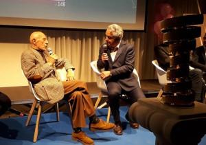 'Io c'ero quando Gino Bartali vinse il Tour e salvò l'Italia dalla rivoluzione'