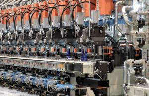 La Bottero di Cuneo si è aggiudicata una duplice commessa da 8 milioni di euro