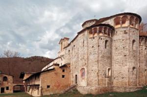 Restauro e consolidamento della chiesa di San Costanzo al Monte: venerdì la presentazione