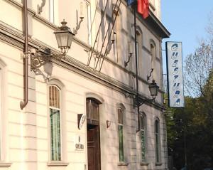 Anche a Cuneo la Polizia di Stato celebra l'anniversario della fondazione