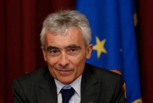 Giovedì 11 aprile Tito Boeri ospite della Fondazione Mirafiore