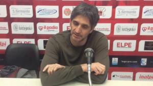 Clamoroso: Marco Rosso è nuovamente azionista del Cuneo Calcio