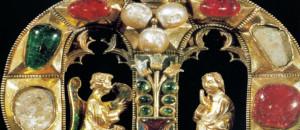 Alla scoperta dell'oreficeria antica con il Fai di Cuneo