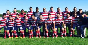 Calcio: la prossima settimana a Cuneo un 'gemellaggio' Italia-Uruguay