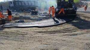Prossimi lavori stradali nell'Albese e Braidese, incontro tecnico in Provincia