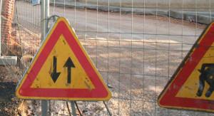 Anas, lavori programmati sulla rete stradale a Fossano
