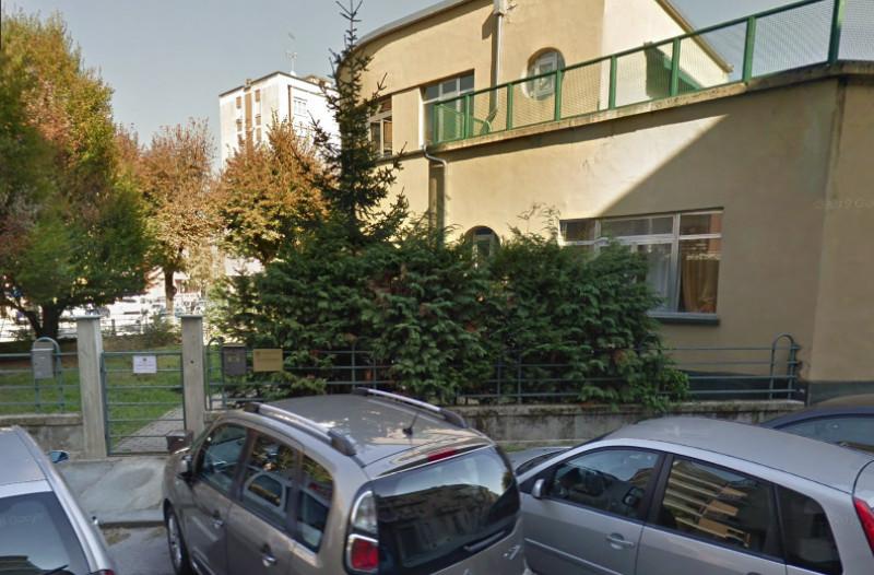 Il Comitato di Quartiere Cuneo Centro rinnova il direttivo
