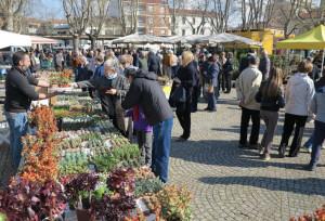 Pasqua e Pasquetta a Bra: tre giorni slow, tra gusto e tradizione