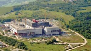 Dal Cinque per Mille oltre 250 mila euro per la Fondazione Nuovo Ospedale Alba Bra