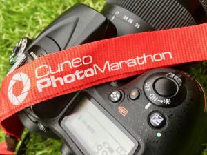 Il 26 maggio l'undicesima edizione della 'Cuneo Photo Marathon'
