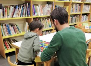 Giochi da tavolo e laboratori creativi al Museo del Giocattolo di Bra