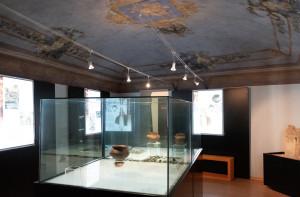 'Una foto al museo': appuntamento il primo maggio a Valdieri