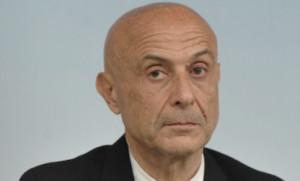 Villanova Mondovì: è tutto pronto per i 'Dialoghi Eula'