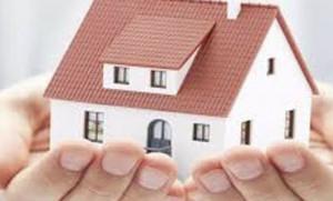 Atc: pubblicata  graduatoria provvisoria per le case popolari a Bra