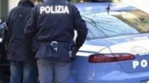 Spaccio in centro Fossano: arrestato un 35enne