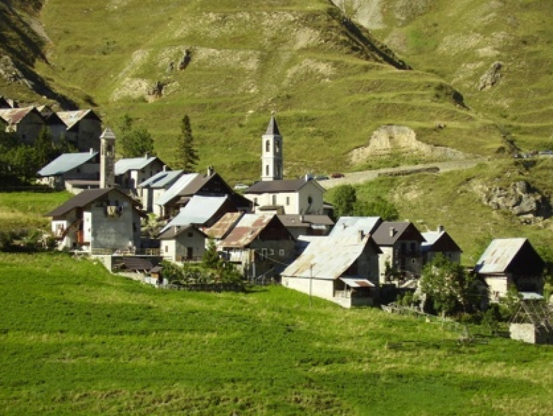 Via libera ai progetti 'Pays-Résilients' e 'AlpiMed Clima' nell'ambito dei Piter Alcotra