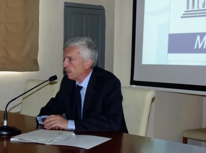 La Riserva della Biosfera transfrontaliera del Monviso ha presentato la convenzione per la sua governance