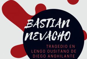 'Bastian Nevacho, una tragedia occitana'