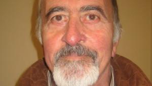 Si è spento a 79 anni Raimondo Sacco, ex sindaco di Sanfront e consigliere provinciale