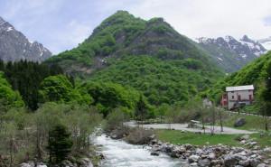 San Giacomo di Entracque: riaprono Baita Monte Gelas e rifugio