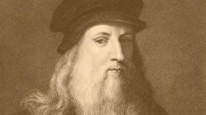Si inaugura a Barge la mostra 'Leonardo homo sine tempore. Le macchine di Leonardo'