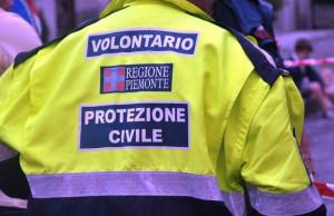 Protezione Civile Piemonte: due milioni e 400 mila euro per l'acquisto e la manutenzione di mezzi e attrezzature