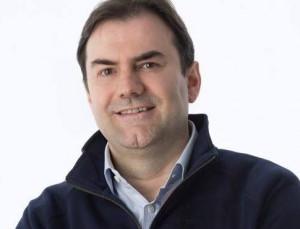 Il sindaco di Narzole torna in sella: 'Giustizia è (quasi) fatta'