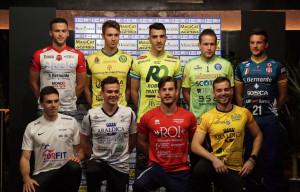 Pallapugno, Serie A: tutti i risultati della seconda giornata