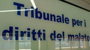 II Tribunale dei diritti del Malato cerca volontari