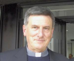 Festa dei Lavoratori con il Vescovo alla Coop 'Il Ramo'