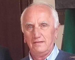 Confcommercio e Associazione Albergatori ricordano Sandro Rulfi
