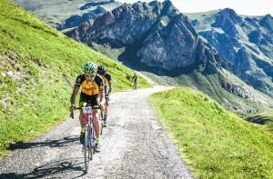 'Fausto Coppi', è partito il 'toto maglia': di che colore sarà il simbolo dell'edizione 2019?