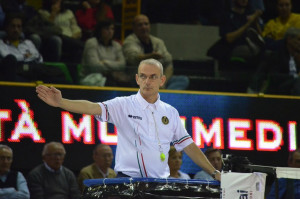 L'eclettico Marco Braico 'si racconta' a Cuneo
