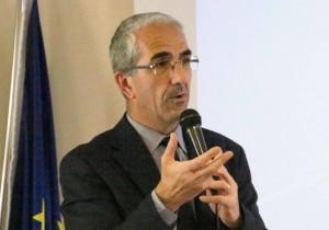 Dalla Regione 3 milioni di euro per i Piani Forestali Aziendali