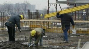 Migliorare la sicurezza nei cantieri edili: intesa tra Regione e Cgil, Cisl e Uil