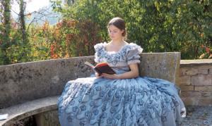 'Welfare aziendale' al Castello del Roccolo di Busca con le visite guidate teatrali