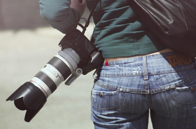 Ultimi giorni per partecipare al Contest fotografico 'La mia idea di Europa'