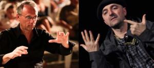 Radici con le ali: il 15 e il 16 maggio al teatro Toselli un viaggio alla ricerca di sé