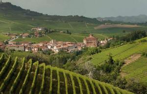 Segnaletica turistica integrata per il patrimonio Unesco di Langhe, Roero e Monferrato